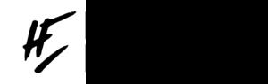 HEYD FONTENOT