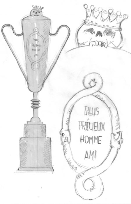 Fontenot_KultKlassic_trophy-sketch 1-min