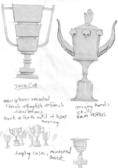 Fontenot_KultKlassic_trophy-sketch2-min